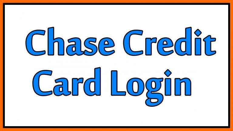 chase credit card login amazon business southwest